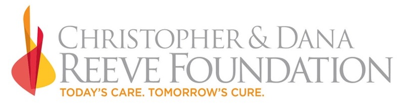 Reeve Foundation