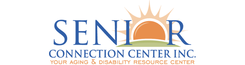 Senior Connection Center