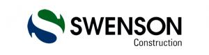 Swenson Contsruction